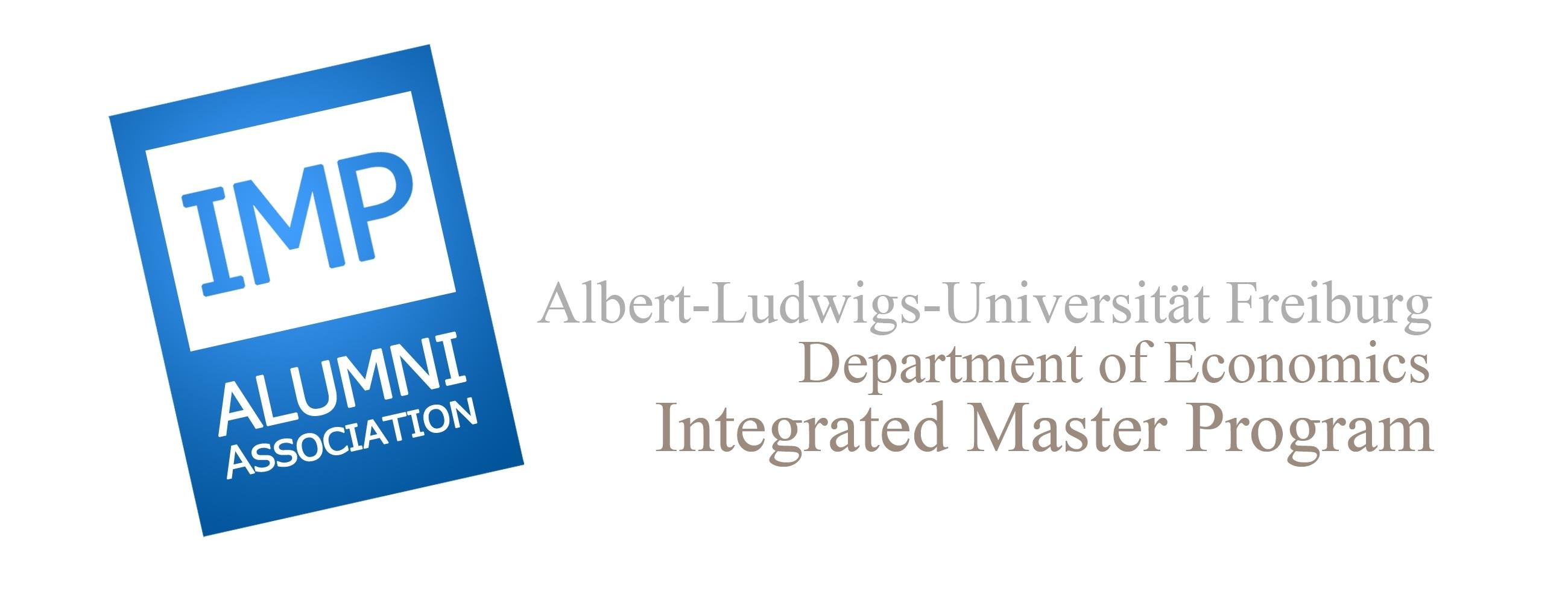 Logo_Alumni.JPG